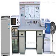HY-99GB2多功能家用电器维修实训台