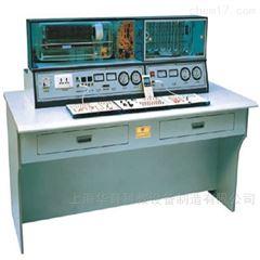 HY-9920G变频空调制冷制热实验台