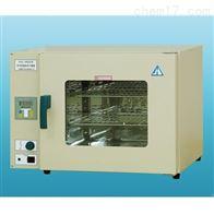 DHG-9203A上海精宏鼓风干燥箱