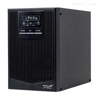 YTR1106L-J科华ups电源YTR系列6KVA机架式