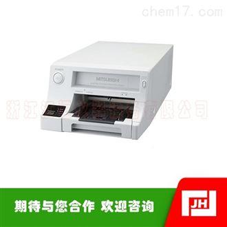 MITSUBISHI三菱CP30DW-Z视频打印机