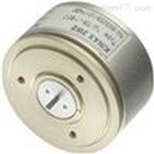 电量测试显示-角位变送器-德国3W2