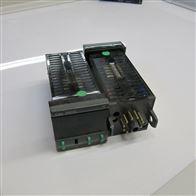 CAL 99105F,CAL 99105C英国CAL温控器CAL 9900过程控制器,60-60HZ
