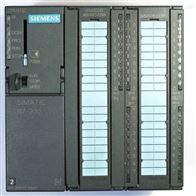 德国西门子模块6ES73603AA010AA0特惠