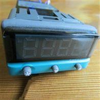 CAL 330000230CAL温控器CAL 3300过程控制器CAL温控模块