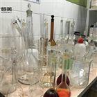 肥料檢測化驗室所需儀器