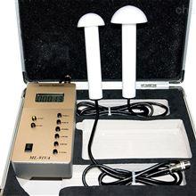 微波漏能检测仪 电磁场强仪