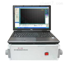 单相变压器绕组变形测试仪厂家