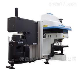 XploRA™Nano原子力激光拉曼光谱仪