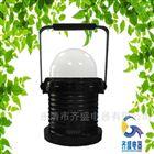 海洋王FW6330|LED輕便式工作燈價格