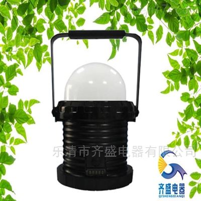 FW-6330海洋王FW6330|LED轻便式工作灯价格