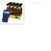 IS 6无汞压差法BOD测试仪