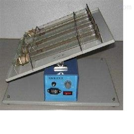 STLF*小麦粉沉降值测定仪粮油食品检测