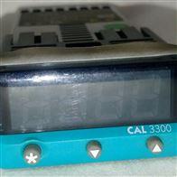 CAL 332200000英国CAL温控器CAL 3300恒温器CAL温控模块