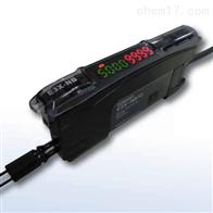 E3X-NB欧姆龙OMRON数字光纤传感器