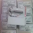 丹麦TELCO光电传感器原装正品