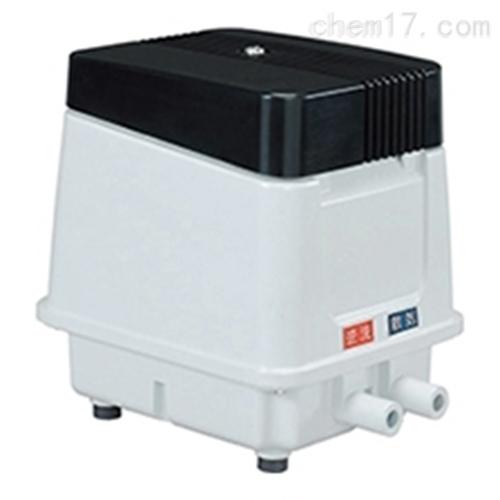 日本安永yasunaga带反冲洗定时器的电磁气泵