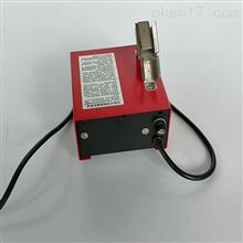 M20-4A美国MEISEI导线热剥器4A防静电手柄