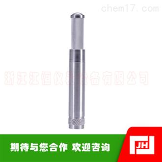 ROTRONIC罗卓尼克HC2A-SM温湿度探头