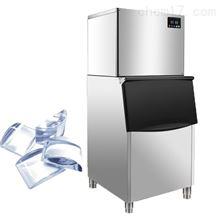 IMY-500月牙制冰机500kg