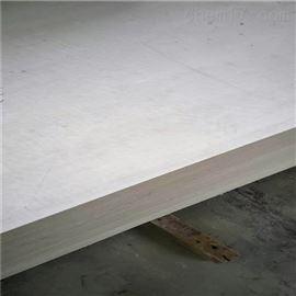 5毫米厚防火封堵板材一平米价格