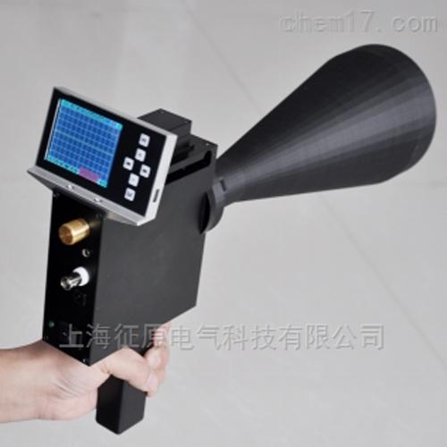 福建省申報承試五級資質設備