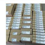 绍兴西门子S7-1500CPU模块代理商