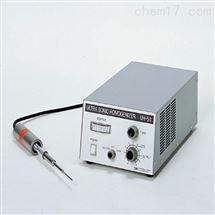 日本原装进口SMT超声波分散机