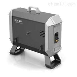 MQY-202透射式烟度计 机动车排气尾气不透光度检测