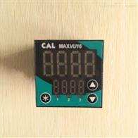 MV-160L-ARRC-2600-S413CAL MAXVU16用于包装业温控器CAL过程控制器