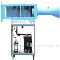 HYKQTJ-1空气调节系统模拟实验装置