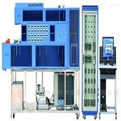 HY-31C中央空调空气处理系统实训装置