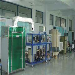 HY-30中央空调系统实训装置