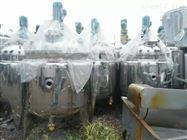 50立方转让二手化工机械设备不锈钢储罐压力容器储罐