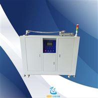 ZJ-RXWQ軟線內部線彎曲試驗機