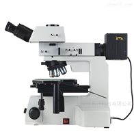 舜宇 MX4R 正置金相显微镜