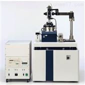 Hitachi日立高新扫描探针原子力显微镜5300E