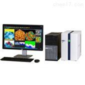 Hitachi日立高新扫描探针显微镜控制器