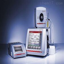Abbemat HP/MW/WR/HT安东帕全自动折光仪Abbemat