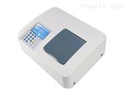YKM-SD智能色度仪价格