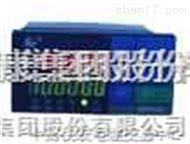 智能数字 /光柱显示控制仪