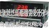 SWP-SWP-LED光柱显示手动操作器