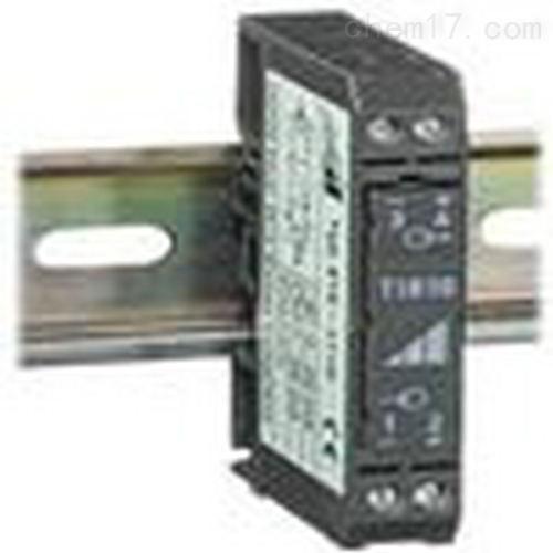 电量测试显示-信号转换器TI816-5- 2I1