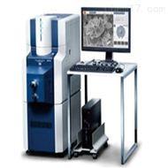 Hitachi日立高新扫描电镜FlexSEM 1000