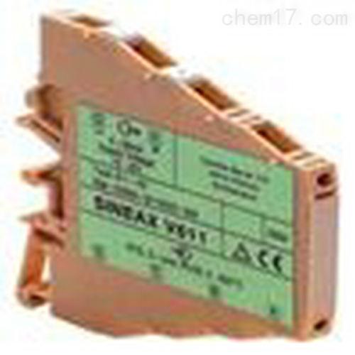 电量测试显示-信号转换器--德国V611-VS30