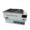 歐萊博HJ-A4磁力攪拌恒溫水浴鍋