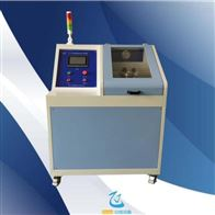 ZJ-TCPH08陶瓷材料品红水压实验室