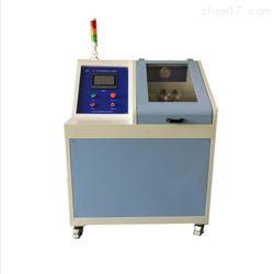 ZJ-TCPH08陶瓷品红水压试验机