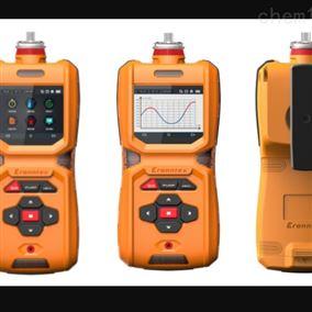 LB-MS6X北京 便携式熔喷布阻尘率检测仪现货