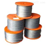 拉繩開關用耐腐蝕覆塑鋼絲繩